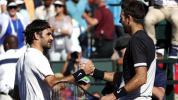 JEU DECISIF - Del Potro et Federer, en hommes libres