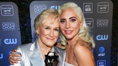 Highlights from the 2019 Critics' Choice Awards