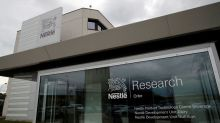Price increases underpin sales growth at Nestle, Unilever