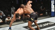 Gilbert Burns: Jorge Masvidal will be in better shape, but Kamaru Usman wins again at UFC 261