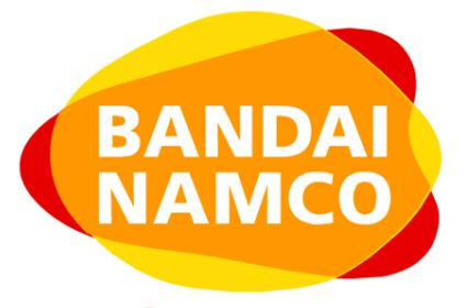 Namco's TGS line-up includes six PSP titles