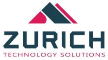 Zurich Technology Solutions Announces Global 5G Premier Value-Added Reseller Agreement With Ceragon Networks
