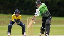 Heather Knight shines on opening day of Rachael Heyhoe-Flint Trophy action
