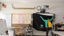 Trump Insists That Schools Open, But Teachers Aren't So Sure