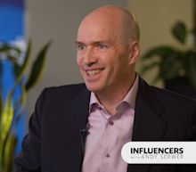 Venture capitalist Ben Horowitz on critics of big tech: 'This whole vilify the CEO thing is just stupid'