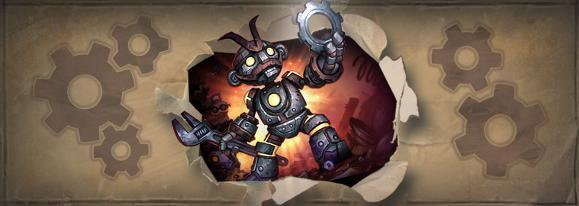 """Hearthstone on Android possible """"before the end of the year"""""""