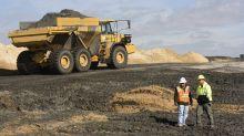 Study: Heavy metals in North Carolina lake bottom extensive