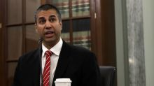 U.S. agencies question FCC plan to shift auto spectrum to Wi-Fi