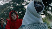 ¿Qué fue de Elliott, el niño de E.T. a 36 años del clásico de Spielberg?