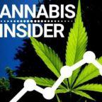 Video: Benzinga Cannabis Insider 5/04 Ft. Aurora, Tilray, Sundial, Hydrofarm & More