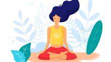 A meditação que pode causar orgasmos