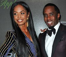 Diddy Pays Tribute To 'Soulmate' Kim Porter After Her Tragic Death