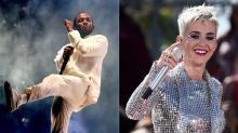 VMAs 2017: Kendrick Lamar, Katy Perry, Miley Cyrus to Perform
