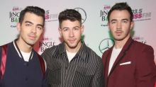 LeBron James, Jonas Brothers and More to Celebrate Class of 2020 in Graduate Together
