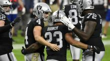 Silver Minings: Raiders 2021 schedule set for release on May 12