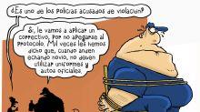 El pretexto absurdo que aún les falta a las autoridades de CDMX