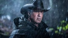 'Rambo 5' chegará aos cinemas brasileiros em setembro