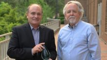 Unifi Receives Prestigious UNC Sustainability Award