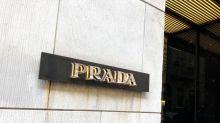 Anche Prada abbandona le pellicce: la moda sempre più animalista