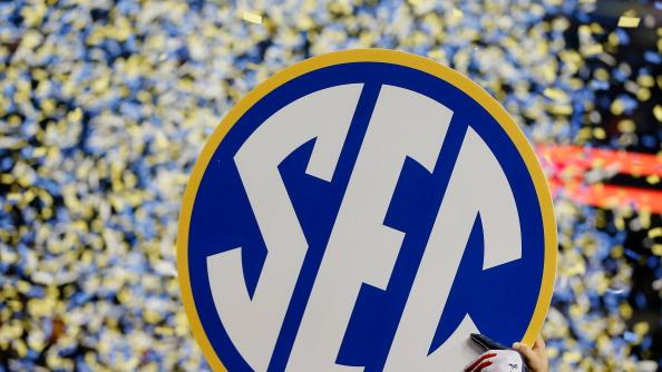 RADIO: What a turnaround for the Auburn Tigers