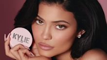 Is Kylie Jenner a self-made billionaire? Here's everything she's said about the title