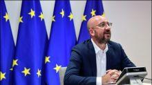Ratspräsident Michel schlägt mehr EU-Mittel für Klimaschutz vor