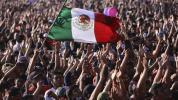 Lo que un mexicano debe llevar a Rusia