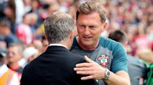 Ralph Hasenhuttl feels the big tests are still to come for Ole Gunnar Solskjaer