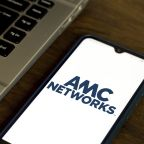 AMC Networks Posts Softer Q1 Revenue On Advertising And Licensing Slide, But Profit Beats Wall Street Forecasts