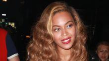 Beyoncé trainiert wieder - und das ist ihr Workout