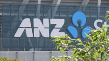 Is the ANZ share price a buy?