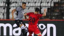 Léo Jabá exalta vitória do PAOK e projeta sequência positiva na temporada