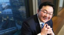 So Jho Low is on the run, but can his trial go on?