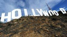 Restrictions sur l'avortement: les grands studios d'Hollywood sortent de leur silence