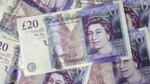 GBP/JPY Price Forecast – British Pound Find Buyers On A Pullback