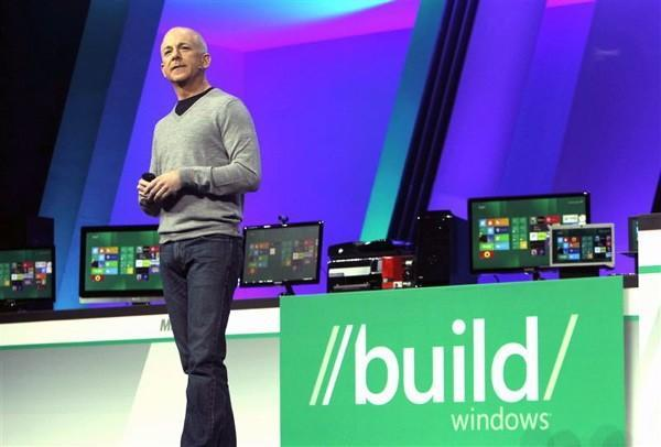 Windows RT licenses reportedly costing $85, sends OEMS hunting down the back of the couch