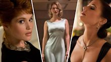 The Bond girl rule that can help us predict 'Bond 25's plot