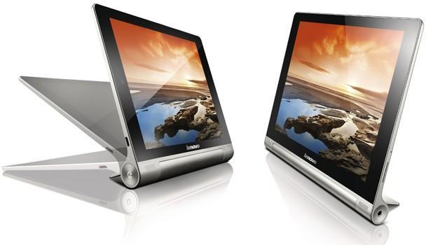 Lenovo IdeaPad B6000 and B8000 tablets spotted at German online retailers