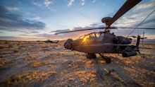 US Army plans long-range missile fly-offs for future helicopters