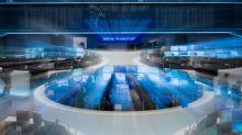 Sind die derzeitigen hohen Aktienkurse ein Grund, Sparpläne zu stoppen und Aktien und Fonds zu verkaufen?