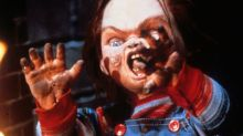 'Child's Play' creator disavows new 'Chucky' remake with a meme