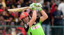 IPL 2017: AB de Villiers says he is ready and very close to attaining 100% fitness