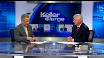 Keller @ Large: Suffolk County DA Part 2