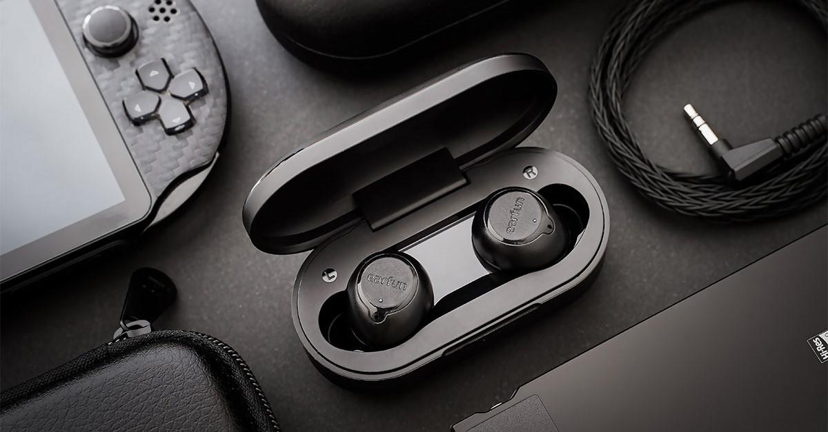 21 deals on wireless earbuds that are cheaper than AirPods - Engadget