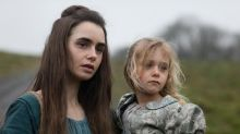 Les Misérables review, episode two: Lily Collins plays the tragic Fantine with steeliness and grace
