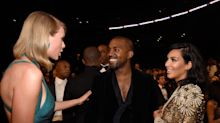 Taylor Swift and Kanye West's 'Famous' Phone Call Video Leaks Online — Read the Transcript