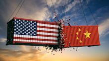 ASX shares rise as US – China trade deal draws closer