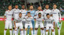 Ligue des champions: la demi-finale Zamalek-Raja et la finale reportées