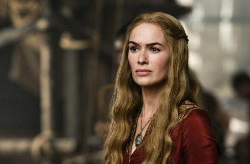 Game of Thrones teaser offers a Stark reminder: Cersei is evil!