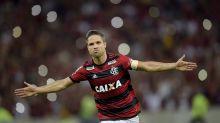 Na Área com Nicola - Flamengo prepara lista grande de negociáveis para 2019